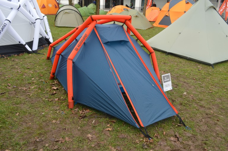 Inflatable Tent & Inflatable Tent is creating a Buzz | Everything Inflatables