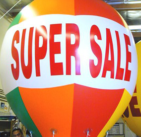 blimps-balloons-business-advertising